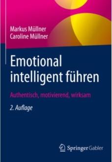 EIF-Buch
